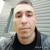Иван, 29, г.Ногинск