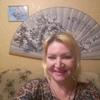 Anna, 42, г.Славянск