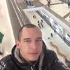 Виктор, 33, г.Серпухов