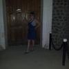 Ирина, 50, г.Ташкент