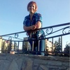 Оксана, 35, г.Лаишево