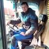 Николай, 28, г.Новоаннинский