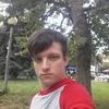 Данил, 23, г.Георгиевск