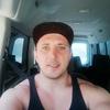 Алекс, 32, г.Рига