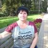 Людмила, 55, г.Воронеж