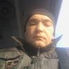 Dmitry, 35, г.Ростов-на-Дону