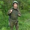 Константин, 24, г.Черняховск