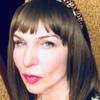 Людмила, 45, г.Екатеринбург