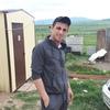 Артур, 27, г.Феодосия