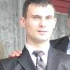 Пётр, 29, г.Голая Пристань
