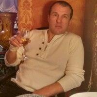максим, 43 года, Дева, Донецк
