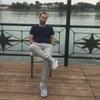 Rashid, 33, г.Баку