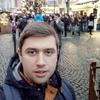 Олександр, 23, Козятин