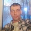 Mareks, 41, г.Рига