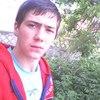Дима, 22, г.Тоцкое