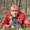 Маргарита, 31, г.Краснокутск