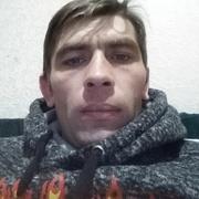 Александр 34 года (Козерог) Гусев