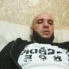 Малик, 32, г.Луганск
