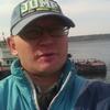 денис, 31, г.Омск
