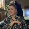 Наталья, 46, г.Запорожье