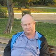 Владислав 49 лет (Лев) Энгельс