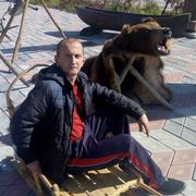 Евгений 45 Петропавловск-Камчатский