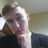 Andrey, 24, Monastyrysche