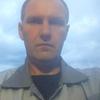 Виктор, 47, г.Лепель