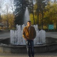 Валентин, 37 лет, Скорпион, Санкт-Петербург