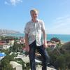 Василий, 31, г.Сергач