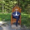 Виктор, 57, г.Великие Луки