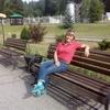Наталья, 49, г.Новокузнецк