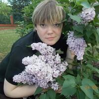 Ксения Borisovna, 37 лет, Близнецы, Москва