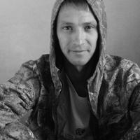 Алексей, 34 года, Скорпион, Волгоград