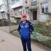 Миша, 31, г.Ростов-на-Дону
