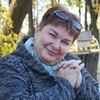 Olga, 54, г.Санкт-Петербург