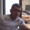 Gurgen, 44, г.Ереван