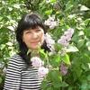 Лана, 50, г.Новокузнецк