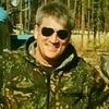 oleg, 43, Slobodskoy