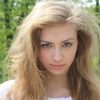 Юленька, 16, г.Усинск