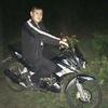 Кирилл, 31, г.Менделеевск