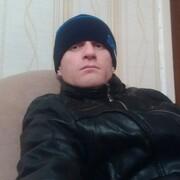 Андрей 30 Братск