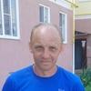 Иван, 36, г.Приволжск