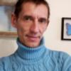 Vasiliy, 56, Vladimir