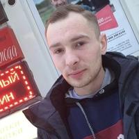 Леонид, 28 лет, Весы, Мурманск