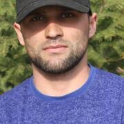 муслим 26 Душанбе