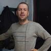 Dmitriy Kojev, 36, Asino