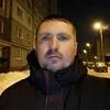 Aleksandr, 32, Vologda