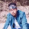 Rajveer, 21, г.Дели