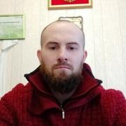 Павел 33 Пермь